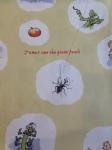 Miss Spider